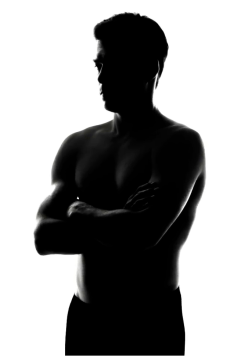 naked-man-silhouette-with-crossed-arms_ey3yym37x__F0000