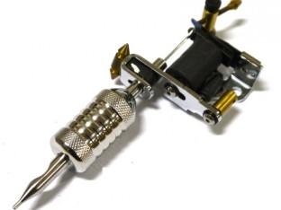 tattoo-gun-31-650x488