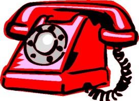 clip-art-telephone-023289